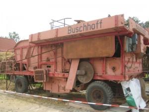 dreschtage2010_054